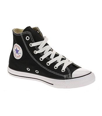 Schuhe Converse Chuck Taylor All Star Hi/3J231 - Black - unisex junior
