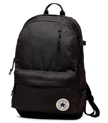 Rucksack Converse Full Ride/10007784 - A01/Converse Black
