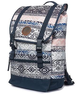 a81b3b98ad10e plecak Rip Curl Rucker Hi Desert - Navy - blackcomb-shop.pl