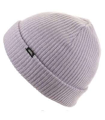 czapka Vans Core Basic - Lavender Fog Heat