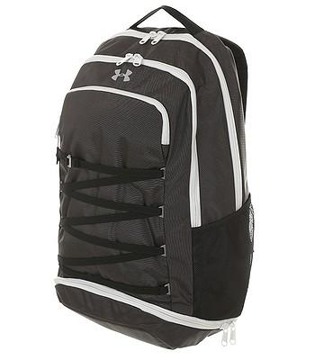 04312d03efd1 backpack Under Armour Tempo - 019 Black - blackcomb-shop.eu