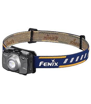 čelovka Fenix HL30 XP-G3 - Gray
