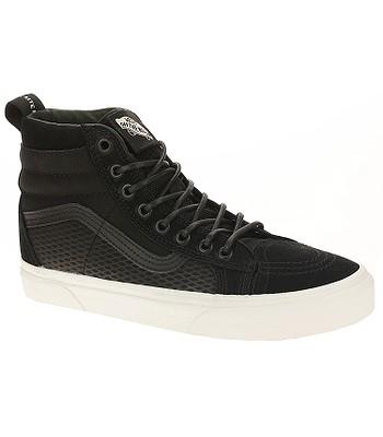 topánky Vans Sk8-Hi 46 MTE DX - MTE/Tact/Black