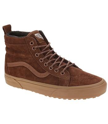 8dd144b371 shoes Vans Sk8-Hi MTE - MTE Sequoia Gum - blackcomb-shop.eu