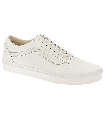 a2bab3cffbd5d7 shoes Vans Old Skool - Vansbuck Blanc De Blanc - blackcomb-shop.eu
