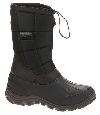 b184be48c51 shoes Olang Olympus - 81 Nero - blackcomb-shop.eu