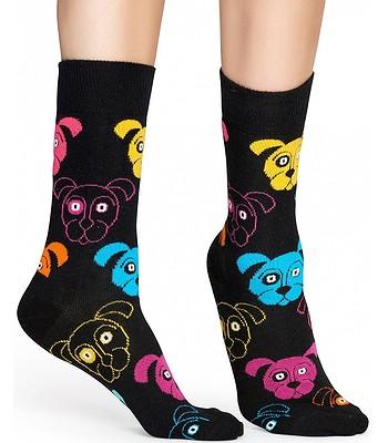 ponožky Happy Socks Dog - DOG01-9001