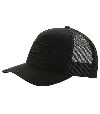 special for shoe factory outlets cheap price cap Nike Sportswear Classic 99 Trucker - 011/Black/Black ...