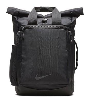 batoh Nike Vapor Energy 2.0 - 010/Black/Black/Black