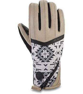 73f9ac5bd rukavice Dakine Targa - Silverton   blackcomb.sk