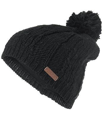 35490d3f44461 cap Rip Curl Plaity - Jet Black - women´s - blackcomb-shop.eu