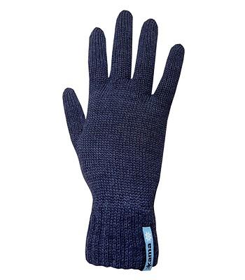 rukavice Kama R102 - Navy