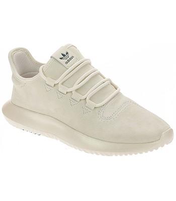 save off 57bb6 14277 topánky adidas Originals Tubular Shadow - Chalk White/Shock ...