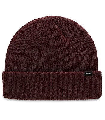 cap Vans Core Basics - Port Royale - men´s