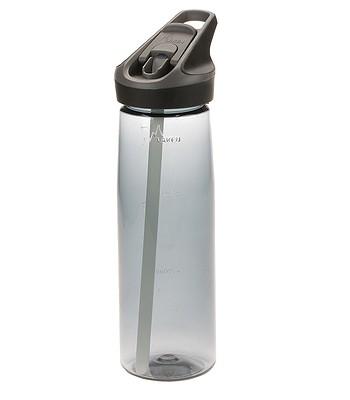 láhev na pití Laken Tritan Jannu TN2 750 - Granite