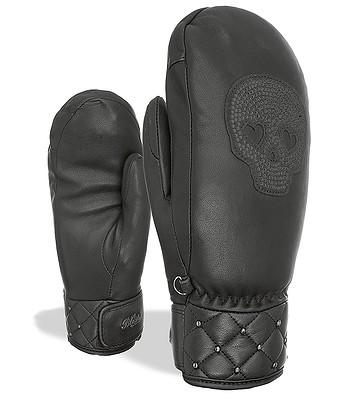 glove Level Bliss Coco Mitt - Dark - women´s