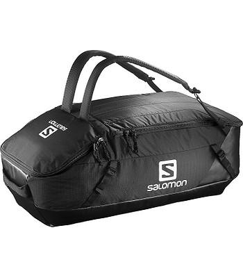 bd20c2fb1cdb0 taška Salomon Prolog 70 - Black   blackcomb.sk