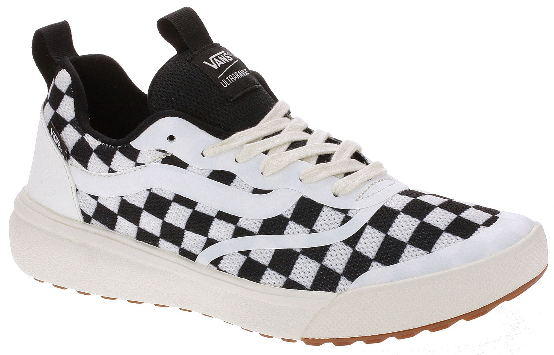 shoes Vans UltraRange Rapidweld