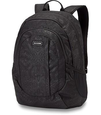 tanker om nettbutikk anerkjent nettsted backpack Dakine Garden - Paulina - women´s - blackcomb-shop.eu