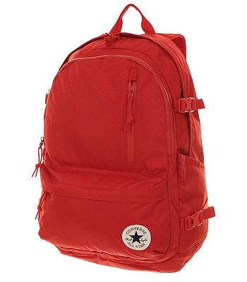 profundo vela Montañas climáticas  mochila Converse Full Ride/10007784 - A03/Enamel Red/Pomegranate Red -  blackcomb-shop.eu