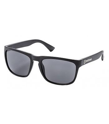 brýle Nugget Spirit 2 - A/Black