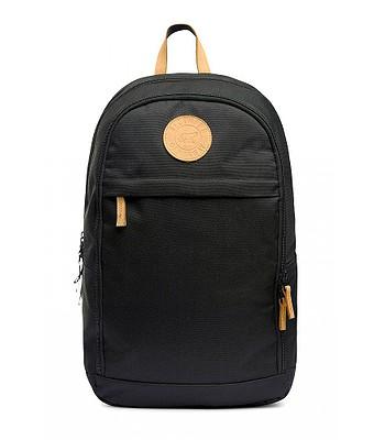 backpack Beckmann Urban - Black
