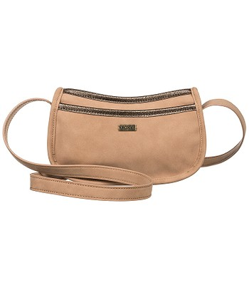 Tasche Roxy Ceramic Love - CMW0/Chipmunk - women´s