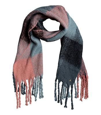 scarf Roxy So Radness - MHW0/Rosette - women´s