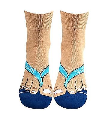 ponožky Voxx Mitch - Blue