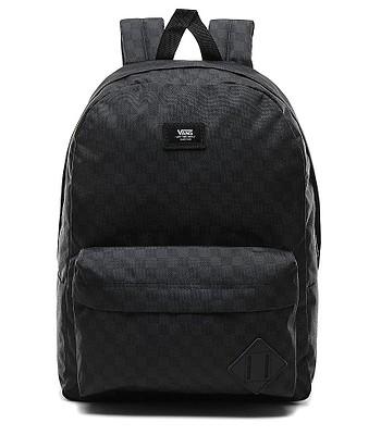 sac à dos Vans Old Skool III - Black/Charcoal