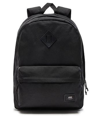 sac à dos Vans Old Skool Plus II - Black