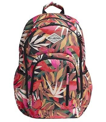backpack Billabong Roadie - Rosa - women´s