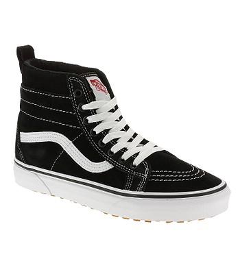 topánky Vans Sk8-Hi MTE - MTE/Black/True White