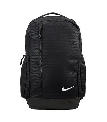 Rucksack Nike Vapor Power 2.0 AOP - 010/Black/Black/White