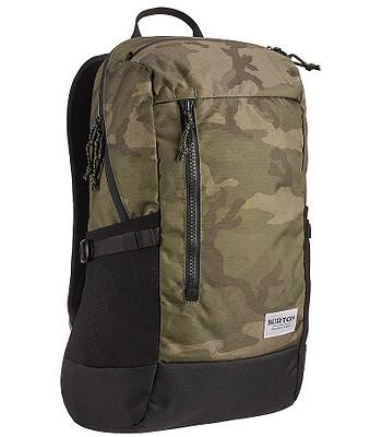 backpack Burton Prospect 2.0 - Worn Camo Print