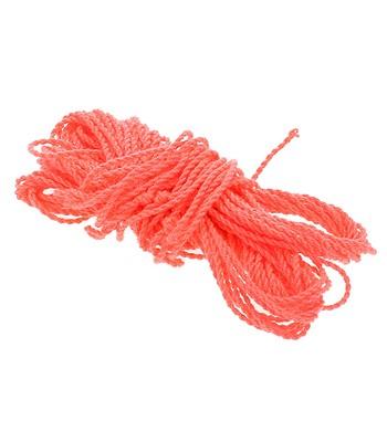 provázek Yoyofactory GT String - Neon Pink