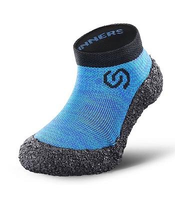 ponožky Skinners Kids Line - Ocean Blue