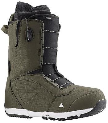 shoes Burton Ruler - Clover - men´s