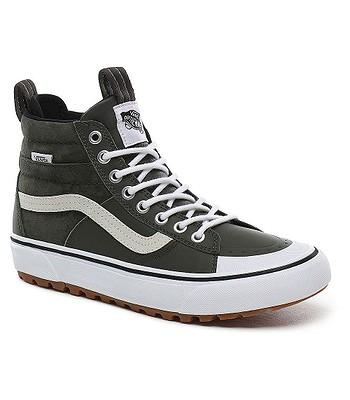 chaussures Vans Sk8-Hi MTE 2.0 DX - MTE/Forest Night/True White