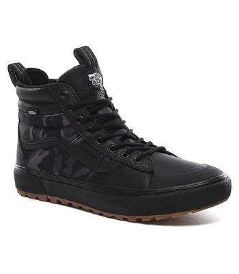 topánky Vans Sk8-Hi MTE 2.0 DX - MTE/Woodland Camo/Black