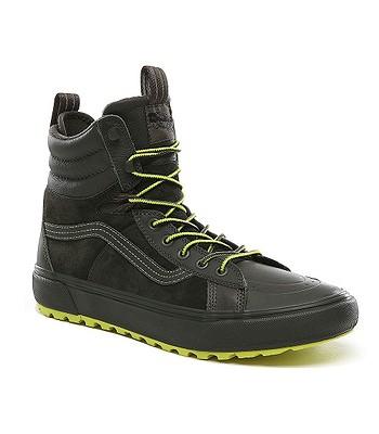 shoes Vans Sk8-Hi Boot MTE 2.0 DX - MTE/Forest Night/Prim Rose