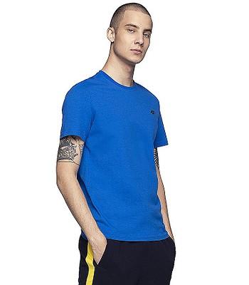 T-shirt 4F H4Z19-TSM070 - 33S/Blue