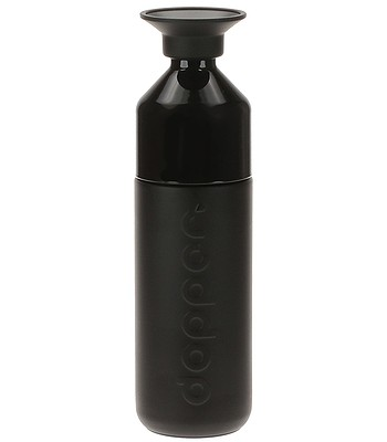 termoska Dopper Insulated 580 - Blazing Black