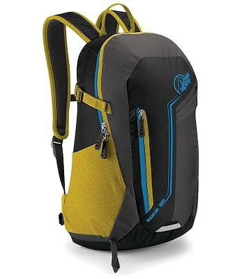 backpack Lowe Alpine Edge II 22 - Matrix 8