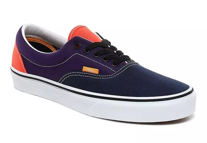 shoes Vans Era - Mix \u0026 Match/Violet