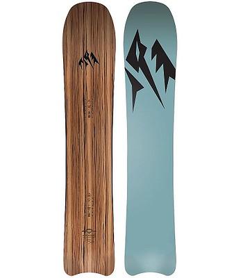 snowboard Jones Hovercraft - Multi - men´s