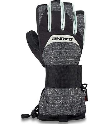 rękawiczki Dakine Wristguard - Hoxton