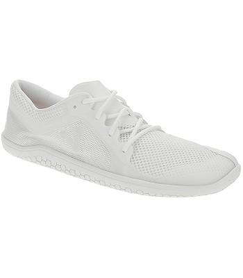 topánky Vivobarefoot Primus Lite II L - Bright White