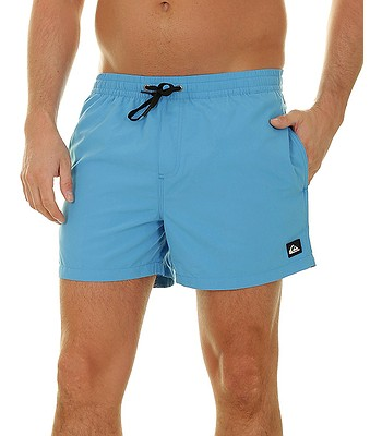 swimming shorts Quiksilver Everyday Volley 15 - BMM0/Blithe - men´s