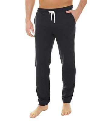 spodnie dresowe Quiksilver Essentials - BYJ0/Navy Blazer